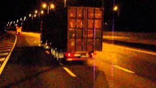 Lifton United Kingdom  city photo : trucking in the UK for TruckinginTheUK