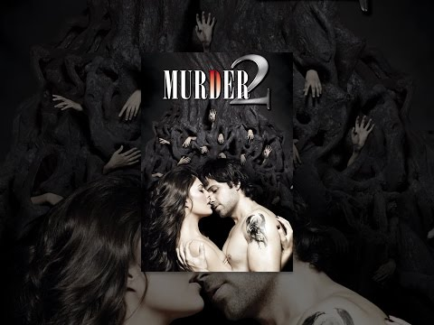Video Murder 2 download in MP3, 3GP, MP4, WEBM, AVI, FLV January 2017