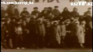 Бексұлтан Арыстанбек – Желтоқсан қаһармандары