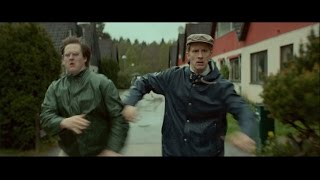 Nonton En man som heter Ove: Klipp - Ove och Rune Film Subtitle Indonesia Streaming Movie Download