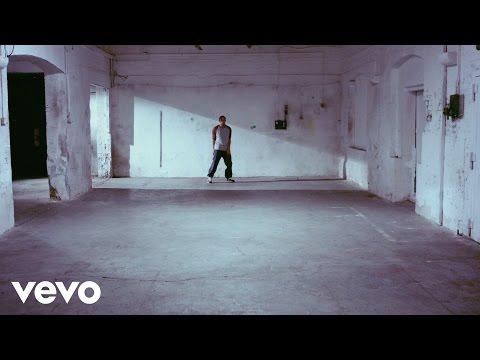 Kove feat. Melissa Steel – Way We Are