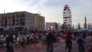 Amersfoort Netherlands  city pictures gallery : Amersfoort, The Netherlands