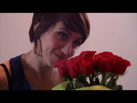 Callgirl of cthulhu - full movie