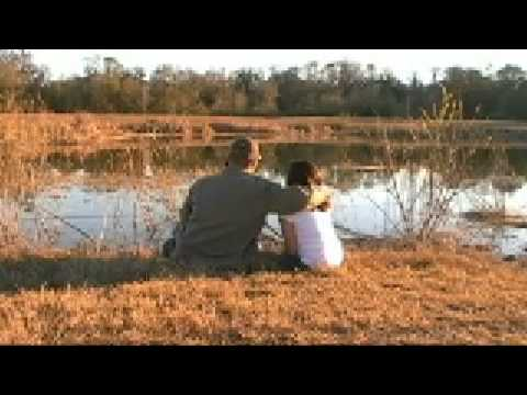 StepDad and Daughter Wedding Song