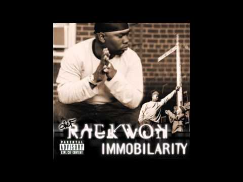 Raekwon - Sneakers lyrics