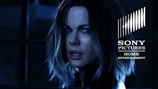 Underworld: Blood Wars Now on Blu-ray & Digital! 1 Minute Series Re-cap