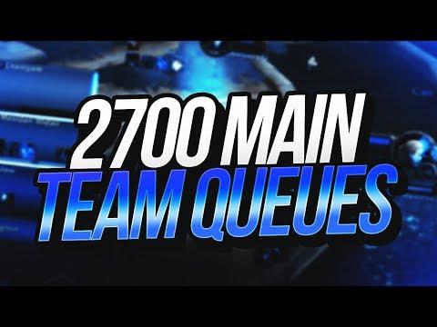 Download cdew 4 3gp tvmack 2700 method orange main team 3v3 queues resto shaman cdew publicscrutiny Choice Image