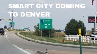TAKE A TOUR OF DOWNTOWN DENVER COLORADO WITH ME!Ric & Melody believe in LIVING FREE FOREVER. We aim for a minimalist & simple lifestyle, so we can feel free to do what matters most to us...spending time with our family, traveling & just enjoying life.  We hope to inspire others to follow their dreams and goals as well.Subscribe To Noah's Channel: TikTakFrog https://www.youtube.com/channel/UCj26xbO4QyY_05K4W3vDbcQNoah's Instagram: https://www.instagram.com/tiktakfrog/ Willow's Instragram: https://www.instagram.com/ruthberry207/Thank you for supporting our channel by shopping on our Amazon affiliate store http://MelodySchafer.com *****************************************LOVE this credit card for travel! Earn 50,000 bonus points with Chase Sapphire Preferred.  Learn more. https://applynow.chase.com/FlexAppWeb/renderApp.do?SPID=FNLC&CELL=63HD&MSC=1543018559 #ad*****************************************************************LEARN ANYTIME ANYWHERE - FREE 30 Day Trial! http://www.tkqlhce.com/click-8093518-12177384*Learn new business, creative, & tech skills with expert-led online video tutorials************************************************************AWESOME Travel Sites!$40 off your 1st trip stay! Travel with Airbnb 1 million+ places to stay around the world or rent your home & earn http://www.airbnb.com/c/melodys449  Home Stay - Great Value In Over 150 Countries!http://www.jdoqocy.com/click-8093518-12353257FREE Flight Comparison With Skyscanner http://www.kqzyfj.com/click-8093518-12532519  Find Yelp Deals In Your Area http://www.anrdoezrs.net/click-8093518-10867459  WORLD NOMADS TRAVEL INSURANCE Click here to get a free quote http://goo.gl/W055p1   Join AAA auto travel club to save on travel! http://autoclubsouth.aaa.com/refer/?ref=3007956552  I've been a member for over 33 years! EURail Select Pass http://www.dpbolvw.net/click-8093518-11726308 ************************************************BE PREPARED FOR ANY EMERGENCY OR DISASTERHoneyville Emergency Preparedness F