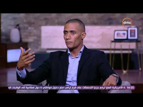 محمد رمضان يشرح أزمته في 2018 مع الدراما التلفزيونية