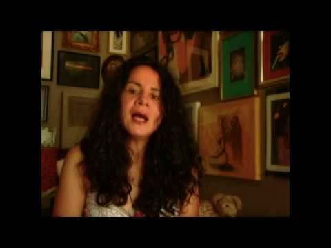 Love - A documentary Part5/7