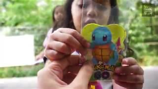 Video Main Petasan Injak | Seru Banget | Aman Untuk Anak-anak MP3, 3GP, MP4, WEBM, AVI, FLV Juli 2018