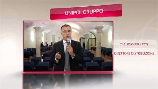 Workshop CeTIF: 'Nuovo modello di agenzia'