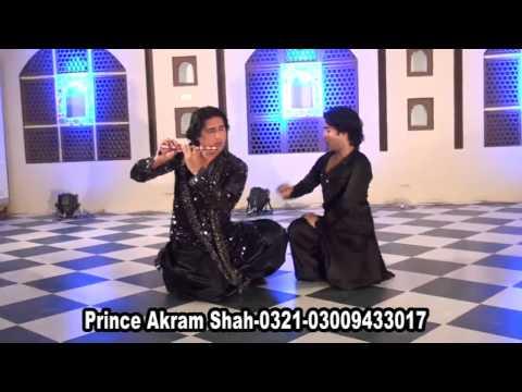 Video Dhola azlan ton reshma teri, Akram Prince dance group, official video download in MP3, 3GP, MP4, WEBM, AVI, FLV January 2017