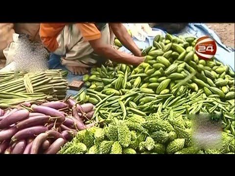 সারাবাংলা   Sarabangla   24 April 2020