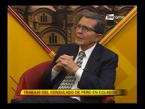 Cuenca Desde Adentro Programa #70