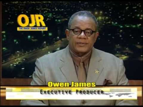 The PSOJ commends the Government for tabling the Tax Incentive Bills; Junior Market benefits to end in 8 years - The Owen James Report - October 30, 2013