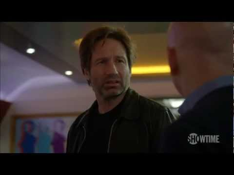 Californication Season 6 (Teaser)