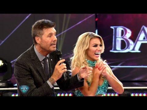 Showmatch – Programa 25/05/15 #Showmatch