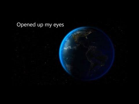 Coldplay - Twisted Logic (Lyrics on screen [HD])