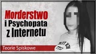 Video Facebook Zamordowanej Dziewczyny publikuje Tajemnicze Filmy. Psychopata dręczy rodzinę i znajomych MP3, 3GP, MP4, WEBM, AVI, FLV Februari 2018