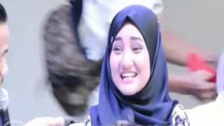 Nonton Fatin Shidqia di Acara Nangkring Film Dreams Kompasianival, 12 12 15 Film Subtitle Indonesia Streaming Movie Download