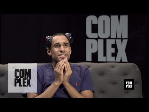 Summer One Hit Wonders: Can You Guess Them? | Complex Reacts