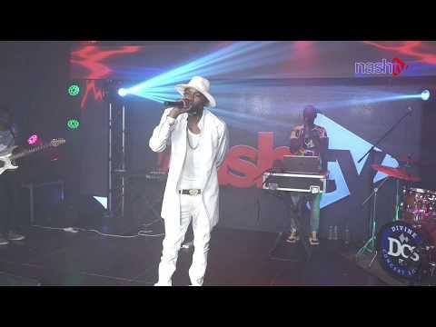 Friday Night Live - Soul Jah Love | Sungura VS Zimdanehal II