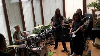 Video Defenestrace - Spitfire