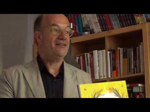 Conta-contes d''Històries de Nasrudín', de Halil Bárcena, a Sabadell