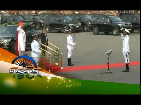 Video 72nd Independence Day: PM Narendra Modi  At Lal Qila download in MP3, 3GP, MP4, WEBM, AVI, FLV January 2017