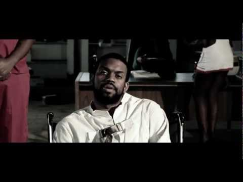 Don Trip – Break Video