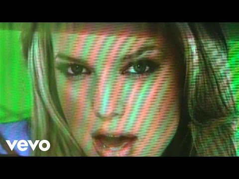 Jessica Simpson - The Making of the Video: A  Little Bit (from Dream Chaser)