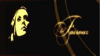 Fayrouz - A3teny Al Nay / فيروز - أعطنى الناى