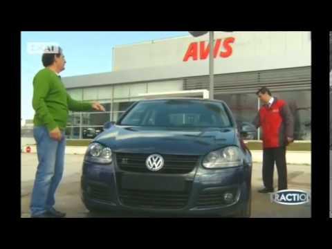 Αγορά Μεταχειρισμένου Αυτοκινήτου(Χρήσιμες Συμβουλές)