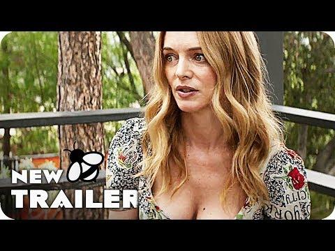Half Magic Red-Band Trailer (2018) Heather Graham Movie