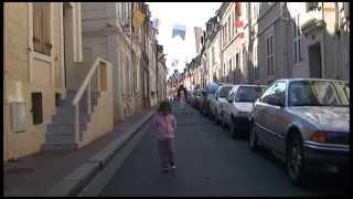 Trouville Sur Mer France  city images : Trouville sur Mer été 2012