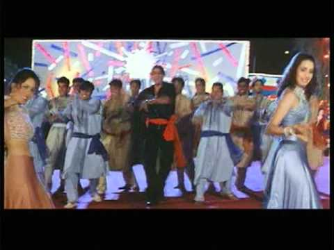 Video Lucky Kabootar (Full Song) Film - Daag - The Fire download in MP3, 3GP, MP4, WEBM, AVI, FLV January 2017