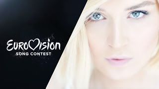 Video Polina Gagarina - A Million Voices (Russia) 2015 Eurovision Song Contest MP3, 3GP, MP4, WEBM, AVI, FLV Desember 2018