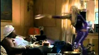 Scary movie 4 cz full download video download mp3 download music download