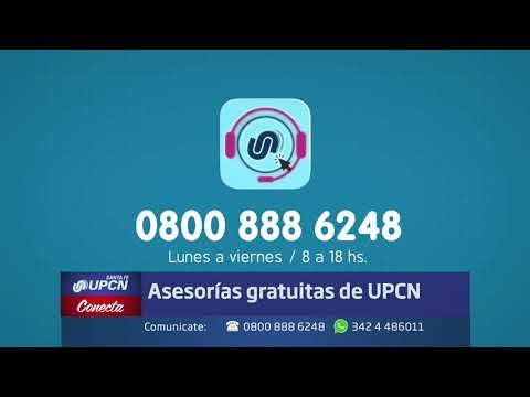 Conecta #529 24.11.20