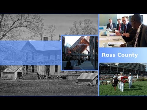 Ross County OH/Inaugural Event/LGBTBE Supplier/Diversity Summit/Louisville event