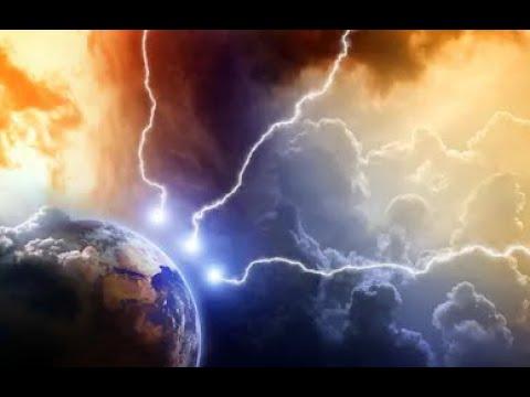 Impactantes profecías que anuncian el inicio de la tercera guerra mundial
