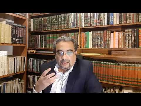 Islam Study Circle (8-9-18): [True Faith, Cheerful Countenance, God and Greed, Anger Control?]