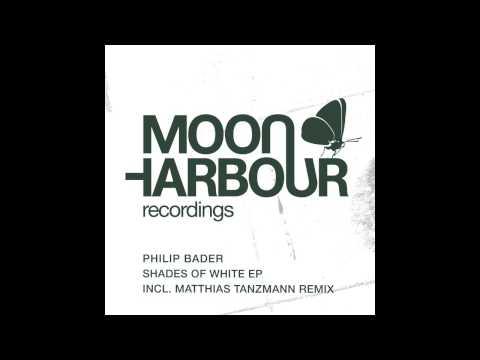 Philip Bader & Re.You - Super Bell (Matthias Tanzmann Remix) (MHD007)