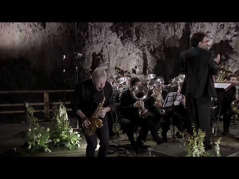 Concerto in Sol minore per flauto, archi e cembalo, RV 439, La Notte. A. Vivaldi