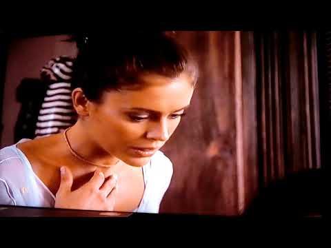 Charmed season 2 episode 5 She's Man Baby A Man!