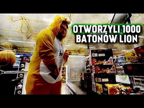 kupili1000-batonow-lion-ile-wygrali