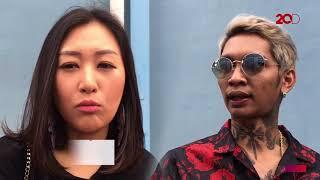 Video Young Lex dan Kathy Indera Putus, Kenapa? MP3, 3GP, MP4, WEBM, AVI, FLV Juni 2019