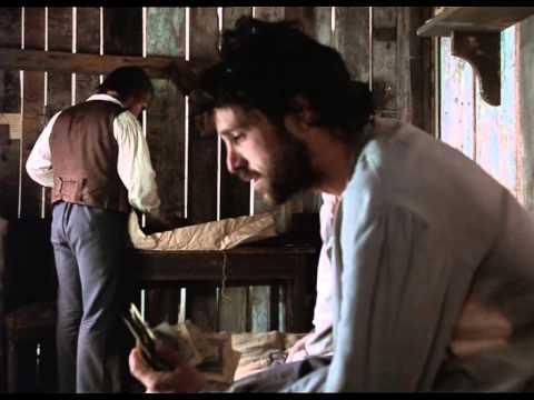 Crime e Castigo - 1998 [Filme Completo]