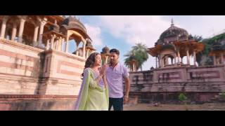 Video Badrinath Ki Dulhania MP3, 3GP, MP4, WEBM, AVI, FLV Oktober 2018